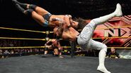 August 29, 2018 NXT results.19