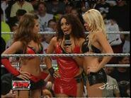 ECW 7-31-07 6