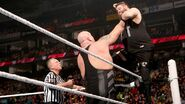 February 29, 2016 Monday Night RAW.56