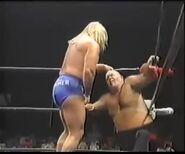 Heroes Of Wrestling (PPV).00005