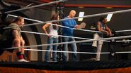 History of WWE Images.76