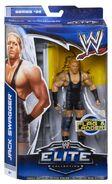 Jack Swagger (WWE Elite 26)