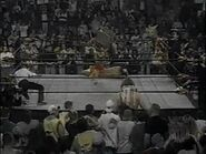 January 29, 1996 Monday Nitro.00026
