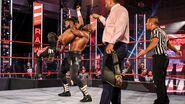 July 6, 2020 Monday Night RAW results.27