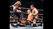 May 10, 2010 Monday Night RAW.19