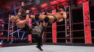 May 18, 2020 Monday Night RAW results.49