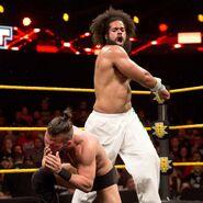 May 25, 2016 NXT.10