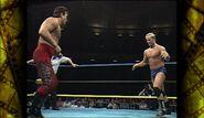 NWO (Legends of Wrestling).00018