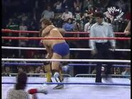 November 23, 1986 Wrestling Challenge.00025