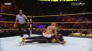 October 12, 2010 NXT.00006