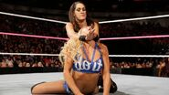 October 19, 2015 Monday Night RAW.44