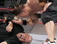 October 3, 2005 Raw.24