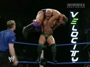 October 8, 2005 WWE Velocity results.00011