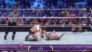 Randy Orton's Best WrestleMania Matches.00029