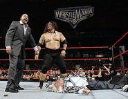 Raw 4-3-2006 40