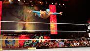Raw 8-29-11 29