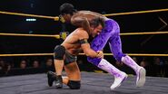September 18, 2019 NXT results.13