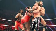 September 21, 2015 Monday Night RAW.10