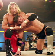TNA 11-6-02 4