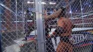 The Best of WWE 10 Greatest Matches From the 2010s.00038