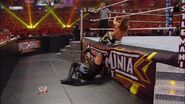 The Best of WWE 10 Greatest Matches From the 2010s.00077