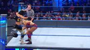 The Best of WWE The Best SmackDown Matches of the Decade.00058
