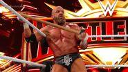 Triple H's Best WrestleMania Matches.00043