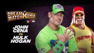 WWE Dream Match Mania.00005