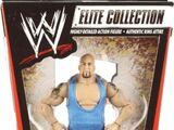 Big Show (WWE Elite 4)
