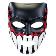 WWE Finn Bálor Mask