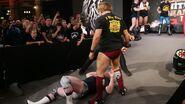 WWE United Kingdom Championship Tournament 2017 - Night 1.36