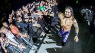 WWE World Tour 2013 - Munich 33