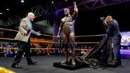 WrestleMania 30 Axxess Day 1.5