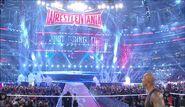 WrestleMania Dallas.00028