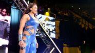 WrestleMania Revenge Tour 2013 - Nottingham.7