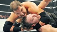 WrestleMania Revenge Tour 2014 - Newcastle.2