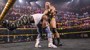 10-21-20 NXT 3