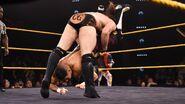 12-11-19 NXT 9