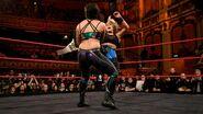12-26-18 NXT UK 2 28