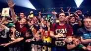 2012 World Tour Newcastle.16