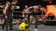 4-17-19 NXT 11