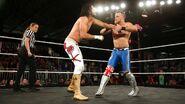 5-1-19 NXT UK 2