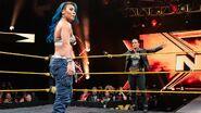 8-21-19 NXT 10