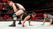 8-28-17 Raw 28