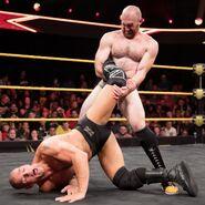 8-9-17 NXT 16