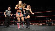 9-11-19 NXT UK 14
