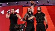 August 20, 2018 Monday Night RAW results.60