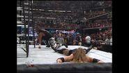 Best WrestleMania Ladder Matches.00024