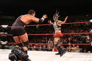 Bound for Glory 2011 10