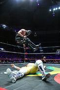 CMLL Super Viernes (January 10, 2020) 12